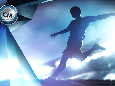 Square Enix lanza Champ Man 16 en Android, su nuevo juego de gestión de fútbol es aún más grande