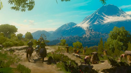 Nswitch Thewitcher3wildhuntcompleteedition 06