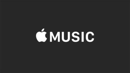 Apple Music ha llegado a México