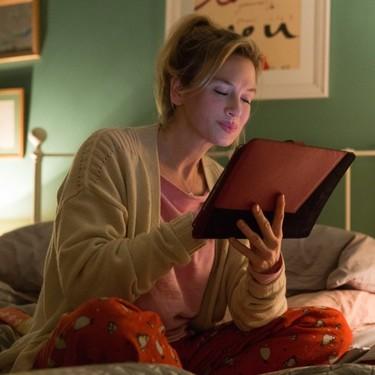 Estar soltero y vivir solo en casa: cómo sobrellevar la cuarentena y apreciar este tiempo para nosotros mismos