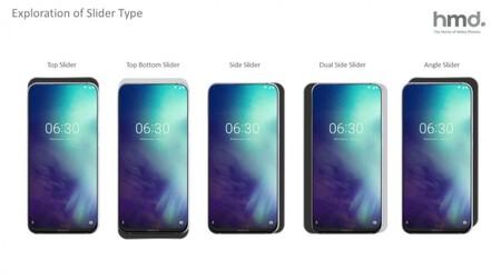 Slider N95