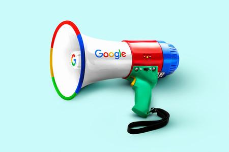 Google quiere que los dejes grabar tu voz cuando hablas con sus altavoces inteligentes o con el Asistente en Google Home