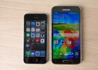 Un juez deniega a Apple el cobro de las costas del juicio contra Samsung
