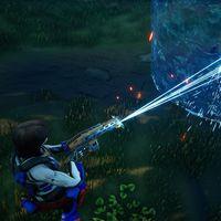 The Cycle, lo nuevo de los creadores de Spec Ops, llegará a Epic Games Store en exclusiva. Aquí tienes su primer gameplay