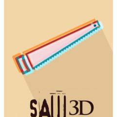 Foto 12 de 15 de la galería posters-de-cine-literales en Trendencias Lifestyle