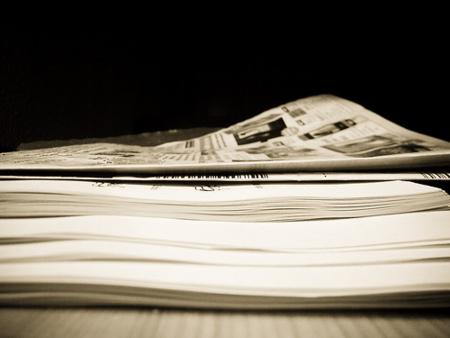 Unidad Editorial impone la autocensura en las redes sociales a sus periodistas