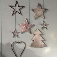 Foto 23 de 57 de la galería ya-es-navidad-en-el-corte-ingles-ideas-para-conseguir-una-decoracion-magica en Trendencias Lifestyle