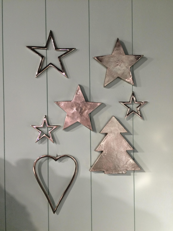 Foto de Ya es Navidad en el Corte Inglés: ideas para conseguir una decoración mágica (23/57)