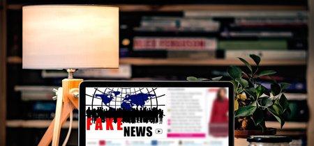 Los creadores de Adblock Plus lanzan una extensión para detectar noticias falsas