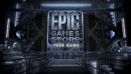 Epic Games Store consiguió 61 millones de usuarios tras regalar GTA V, pero aún le queda mucho para alcanzar los números de Steam