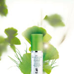 ¿Tu piel pide a gritos un 'detox'?: Botanical D-tox es la cura que necesitas