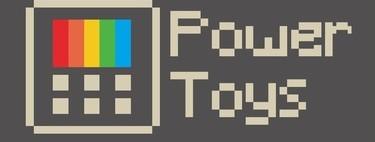 Instalar las PowerToys para Windows 10 en tu equipo es muy fácil siguiendo estos pasos