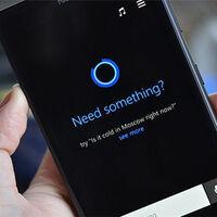 Cortana dice adiós para siempre en iPhone y Android: Microsoft finaliza su soporte de forma definitiva