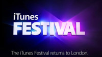 iTunes Festival London 2013, el Apple TV y los dispositivos iOS se preparan para el próximo evento musical