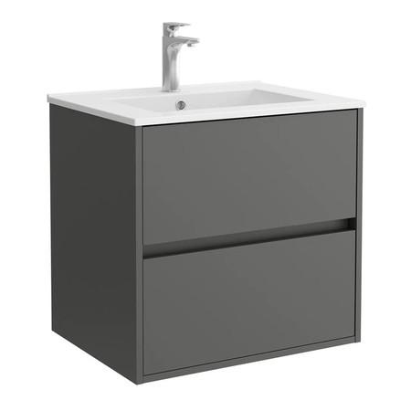 modelo lavabo