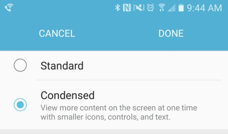 Samsung Galaxy S7 Cambio Ppp