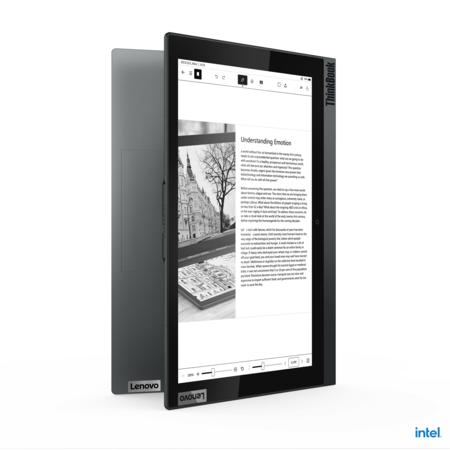 07 Thinkbook Plus Hero E Reader Mode