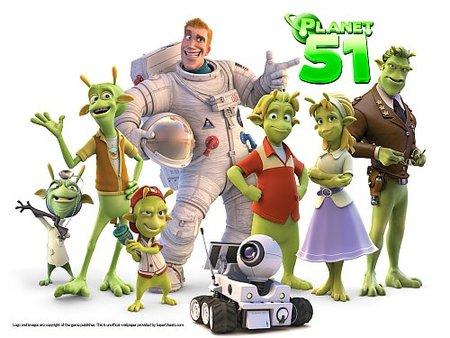 planet51-personajes
