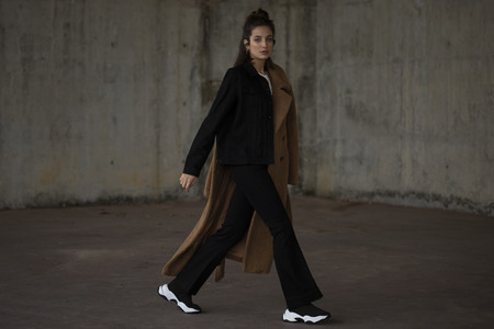 delaporte amazon moda