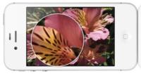 ¿Necesitamos mayor resolución en las pantallas de nuestros teléfonos móviles?