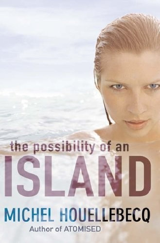 la posibilidad de una isla.jpg