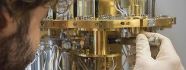 Google defiende que ha alcanzado la «supremacía cuántica», pero no está claro que sea así: qué es y por qué es importante