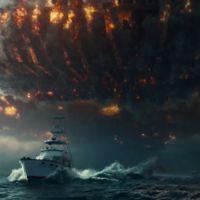 'Independence Day: Contraataque', tráiler de la nueva invasión alienígena orquestada por Roland Emmerich