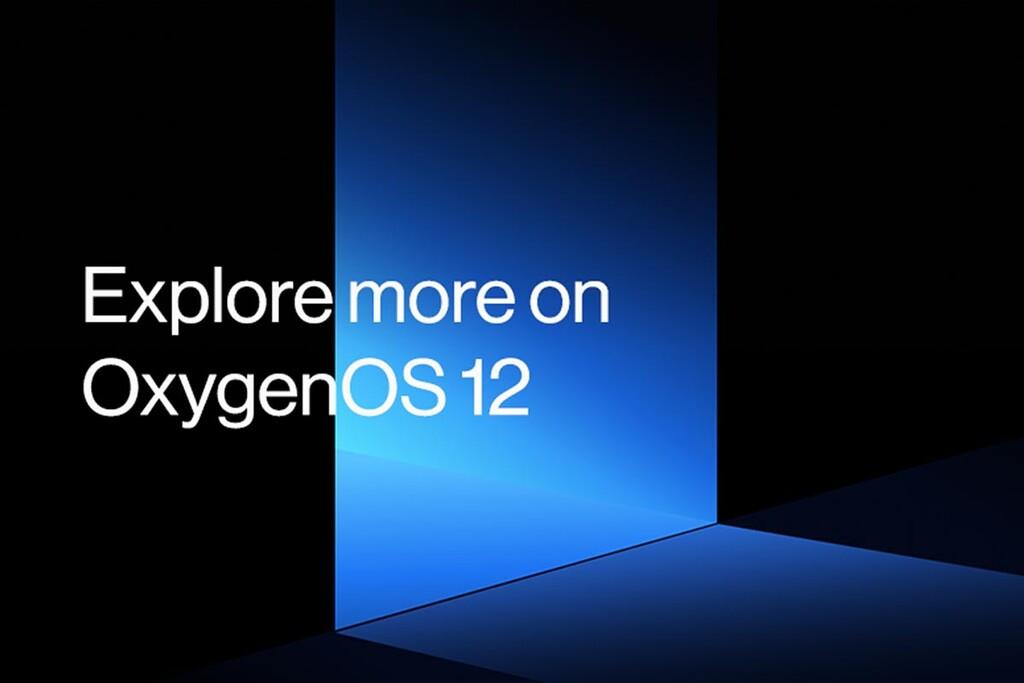 OxygenOS 12 Beta: novedades y los 13 móviles de OnePlus a los que llegará