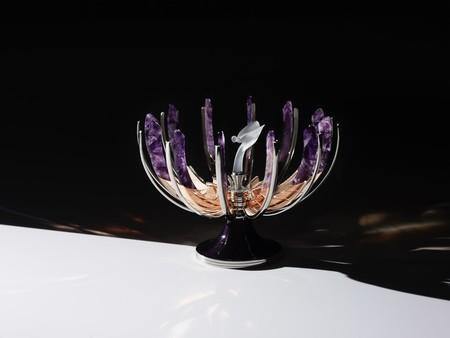 P90327972 Highres Rolls Royce Debuts S