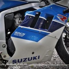 Foto 12 de 25 de la galería suzuki-gsx-r-750-1990 en Motorpasion Moto