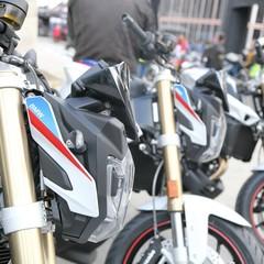 Foto 155 de 158 de la galería motomadrid-2019-1 en Motorpasion Moto