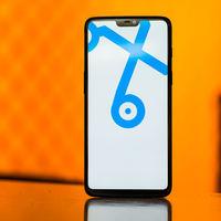 OnePlus 6 8/128GB a precio mínimo histórico en Amazon: 399 euros