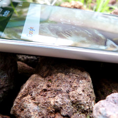 Foto 8 de 48 de la galería moto-z-play-diseno en Xataka Android