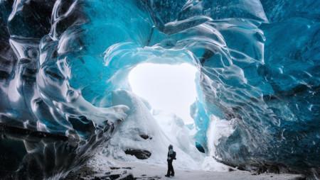 Estos son los lugares a los que viajar si quieres vivir las espectaculares fotos del premio de National Geographic