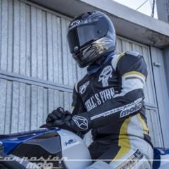 Foto 9 de 52 de la galería bmw-hp4 en Motorpasion Moto