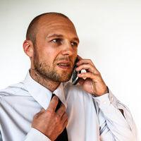 Adictos al trabajo y comprometidos con la empresa, ¿por qué nos cuesta decir basta?
