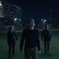 'Vengadores: Endgame' desata una locura de preventa inédita: se está pagando hasta 7.500 dólares por entrada