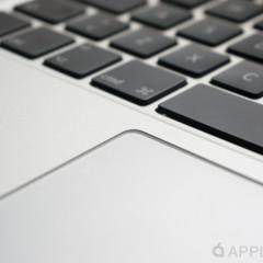 Foto 7 de 27 de la galería macbook-pro-13-2015 en Applesfera