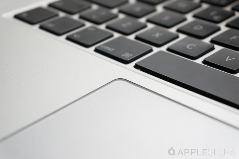 """Foto de MacBook Pro 13"""" (2015) (7/27)"""