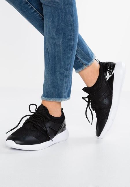 Zapatillas Only Shoes rebajadas en Zalando, ahora por sólo 19,95 euros y envío gratis
