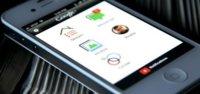 Google+ para iOS se actualiza con soporte para imágenes en alta resolución