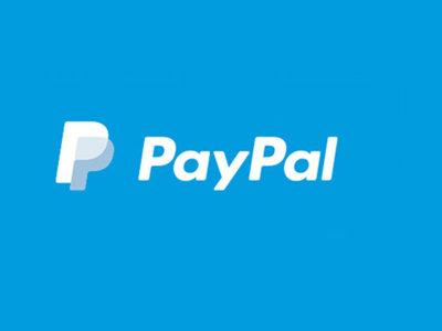 Paypal descontinuará su app para Windows Phone y BlackBerry