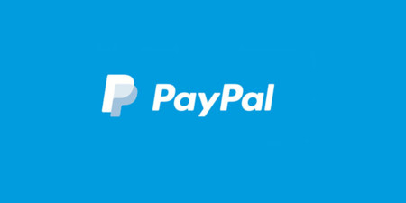 Paypal descontinuará su app para Windows Phone y BlackBerry