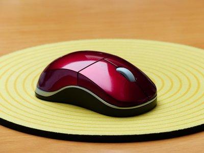 Cómo cambiar el aspecto del puntero del mouse en Windows 10