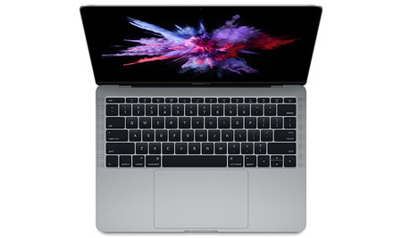 Macbookpronotouchbar