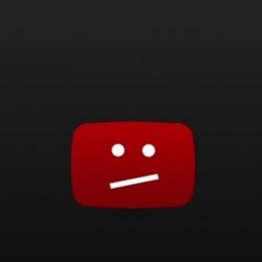 La explicación para dummies de YouTube a la Unión Europea: si aprobáis el art.13 la plataforma será un desierto
