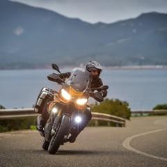Foto 29 de 105 de la galería aprilia-caponord-1200-rally-presentacion en Motorpasion Moto