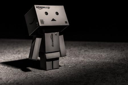 Aunque no vendas por Internet, tu competencia es Amazon ¡y lo sabes!