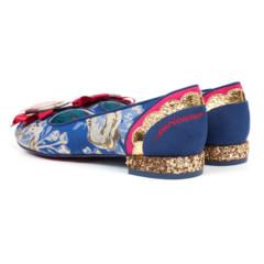 Foto 9 de 88 de la galería zapatos-alicia-en-el-pais-de-las-maravillas en Trendencias