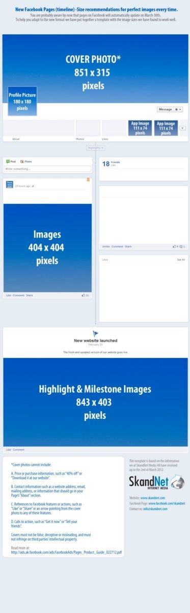 imagenes-timeline-infografia.jpg